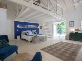 Mahona Boutique Hotel, Las Terrenas