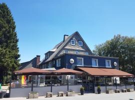 Hotel Herrloh