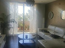 Super appartement Vue sur la Mer a Alger, Bordj el Kiffan (Near Dar El Beida)