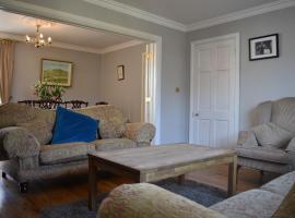 3 Bedroom Family Home in Dublin