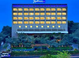 Most Booked Hotels In Marathahalli The Past Month