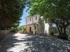 Villa Aziza