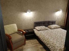 2х комнатная квартира, Severodonetsk