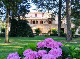 Casale I Perugini, Perugia (Berdekatan Colognola)