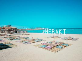 Meraki Resort (Adults Only)