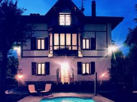 De beste villas in Navarra, Spanje | Booking.com