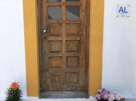 Margarida Guest House