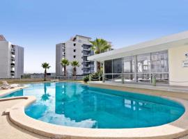 Chiswick Resort Apartment