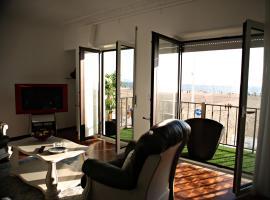 Flipflops Apartments 1
