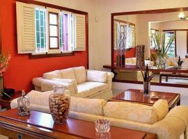 Park Suite Habana