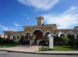 Boavista Golf Townhouse
