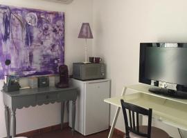 Chambre privée, Солье-Тука