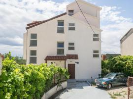 Apartment Podstrana 15963a