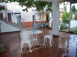 Holiday Home Sutomiscica 15965