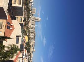 a cote de jerusalem, Wādī Fūkīn (рядом с городом Nehemia)