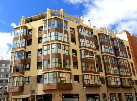 Your home at Valencia, Ruzafa