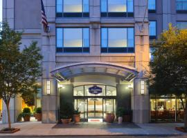 Budget Hotels Near Sugarhouse