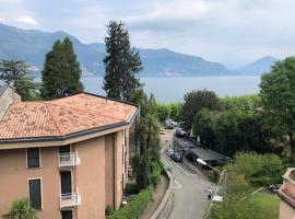 Amazing apartment Lago Maggiore