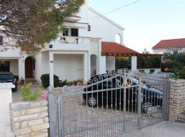 Apartment Merica 2