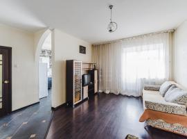 Dekabrist Apartment Belika 13