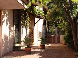 Giorno House Roma