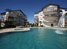 palm garden apartments
