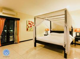 Hotel Intansari