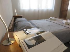 Apartment Grazia Rovinj