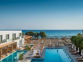 Enorme Lifestyle Beach (Adults Only)