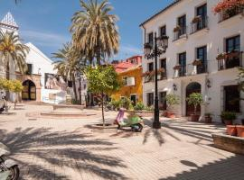 Home Away From Home Marbella