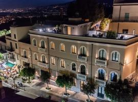 Hotel Casa Adele