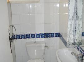 Appartement S+1 , Sousse, Hammam Sousse