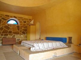 Djerba vacance, Mezrane (Near Gabes)