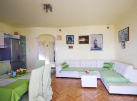 Apartment Mimoza 4