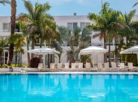 Astral Palma Hotel