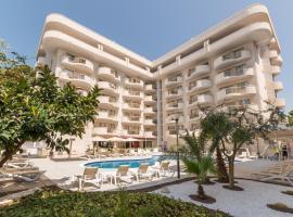 Hotel Salou Beach by Pierre & Vacances