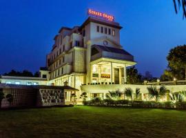 Konark Grand Hotel