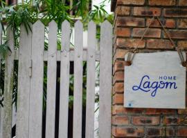 Lagom Home
