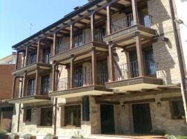 Hotel Rural Los Molinillos, El Arenal