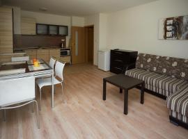 Apartment Glarus