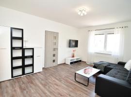 Apartment Pistany