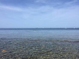 Villino Il Mare