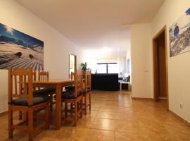 Apartamento en Grandvalira para 6, Ransol 5.2