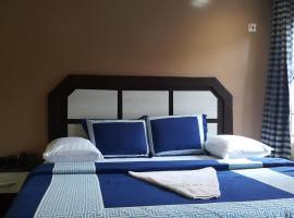 A2 Suites