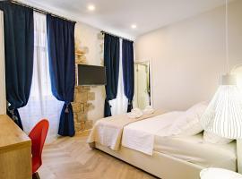 Split Best4Stay Luxury Rooms