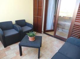 Apartment Fazana 7206a