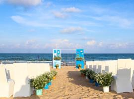 Oceanami Villa Long Hai