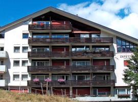 Apartment Zayetta
