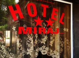 Hotel Mirage Pleven, Pleven