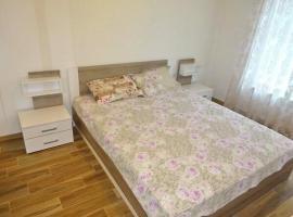 """Апартаменти """"Изгрев"""", Sandanski (Vikhren yakınında)"""